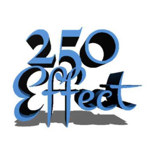 250 Effect